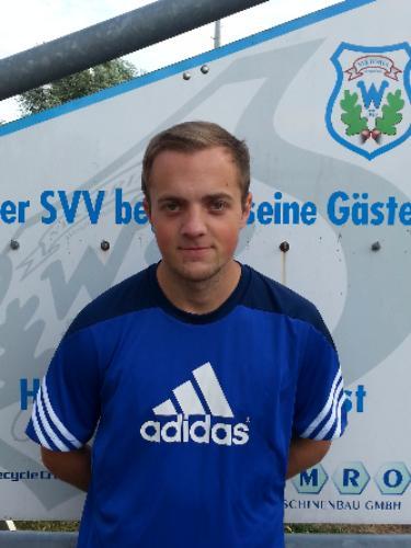 Simon Rabenstein