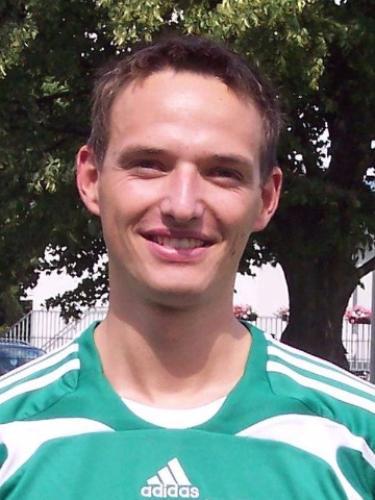 Sven Gehring