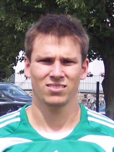 Andreas Brendler
