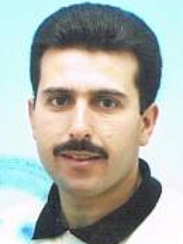 Aziz Guenduez