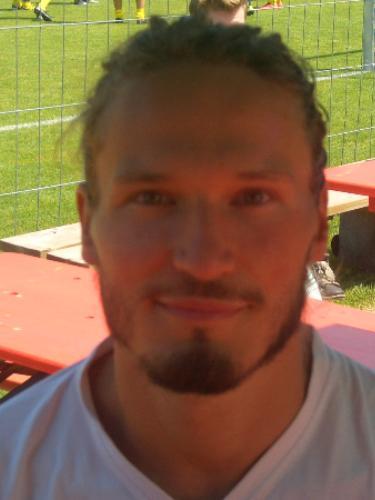 Peter Stuhlreiter