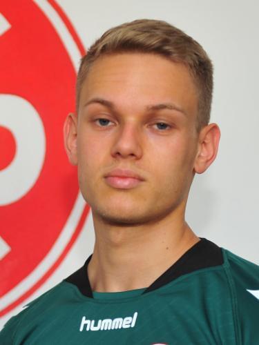 Daniel Meindl