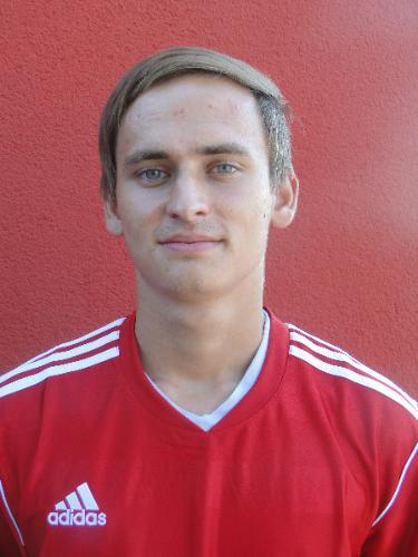 Philipp Zehnder