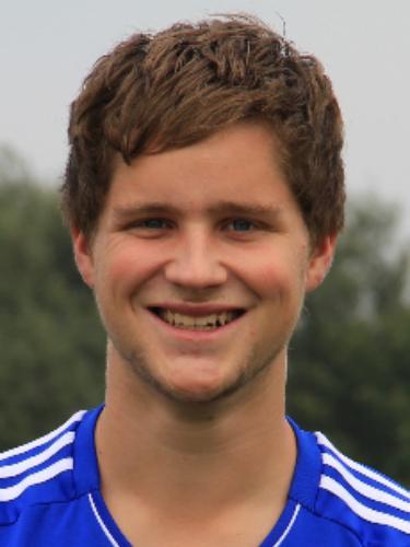 Georg Birnkammer