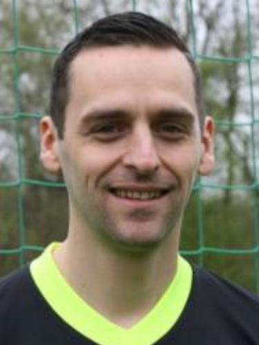 Markus Lachmayr