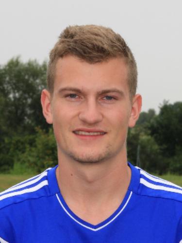 Matthias von Loehneysen