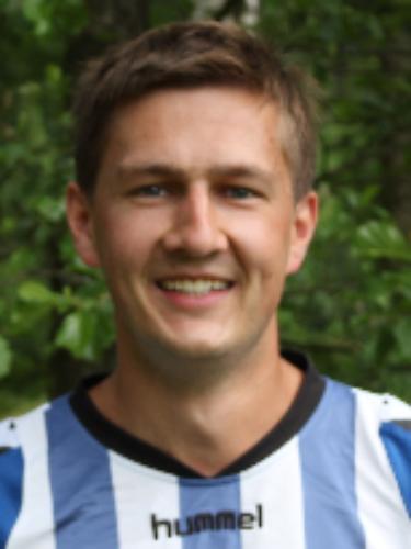 Julian Leucht
