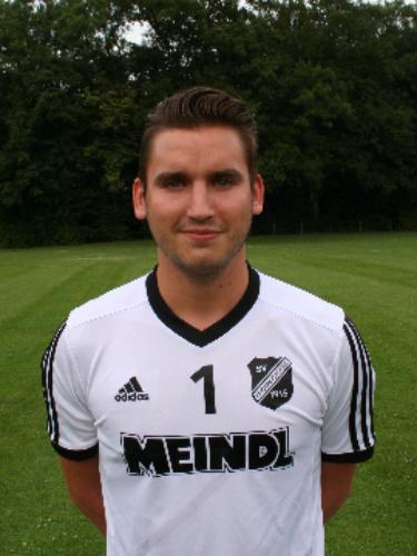 Lukas Hoyer