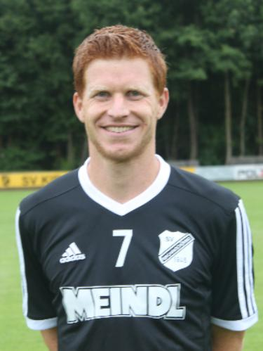 Stephan Schmidhuber