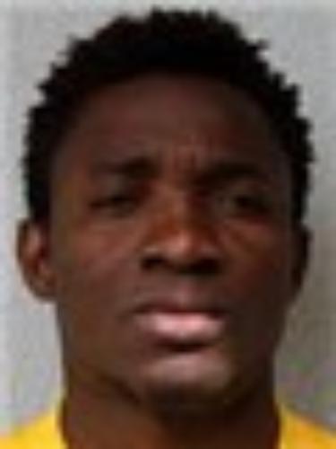 Toyin Ogunjimi