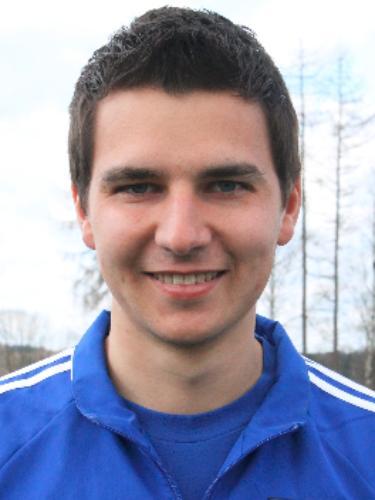 Florian Schertich