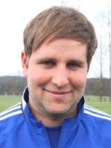 Martin Staltmeier