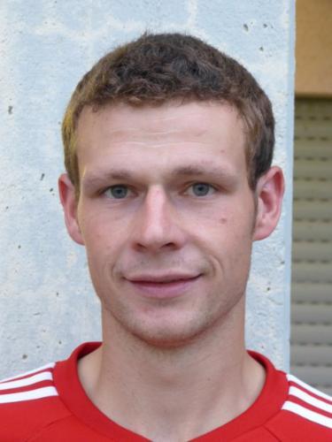 Lorenz Roeder