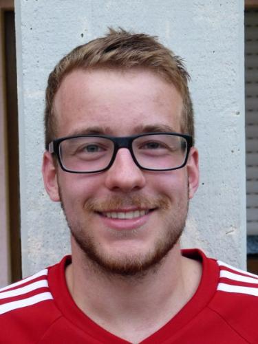 Sebastian Studtrucker