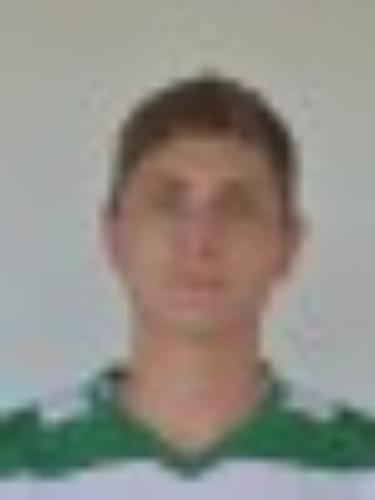 Bastian Buchwald