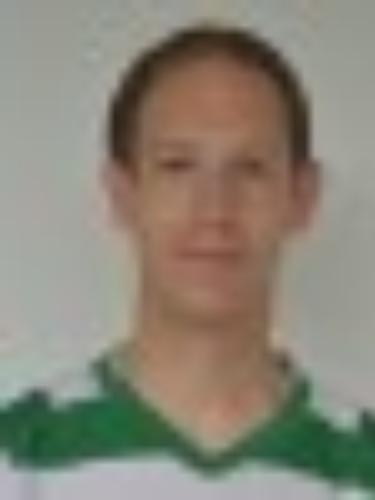 Stefan Gleixner
