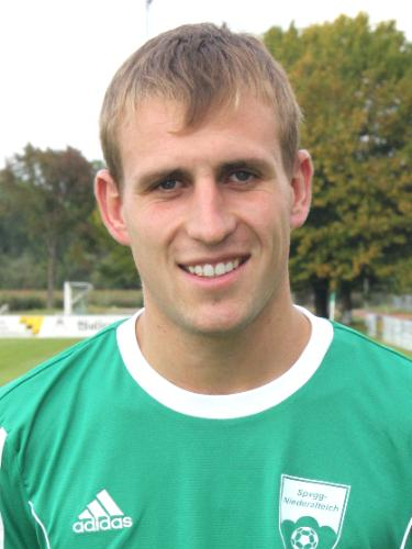 Michael Messert