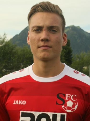 Manuel Schäffler
