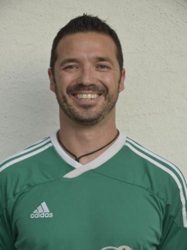 Stefano Monachetti