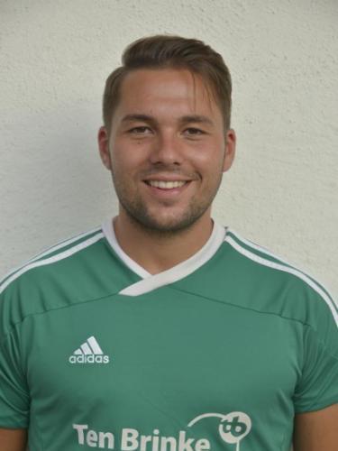 Markus Rappel