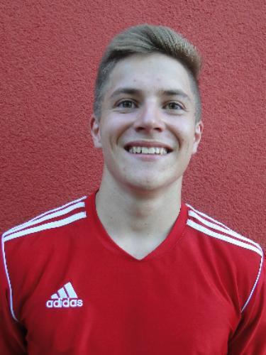 Jens Beitelstein