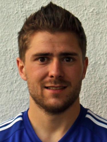 Andreas Lackermeier