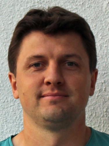Thomas Holzleitner