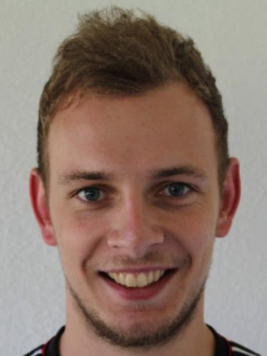 Anton Scheibenzuber