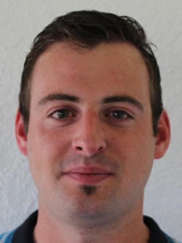 Roman Schnelzer