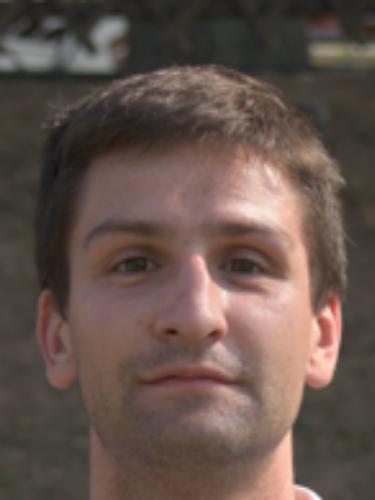 Florian Engl