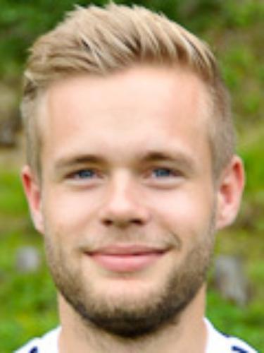 Steffen Kraft