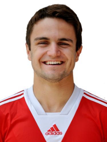 Daniel Seidl