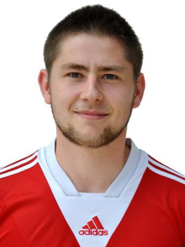 Stefan Zitzelsberger