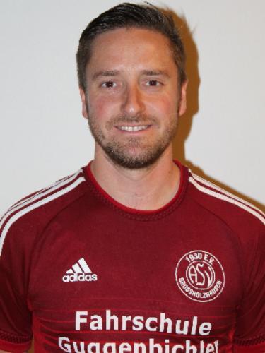Philipp Nordmann