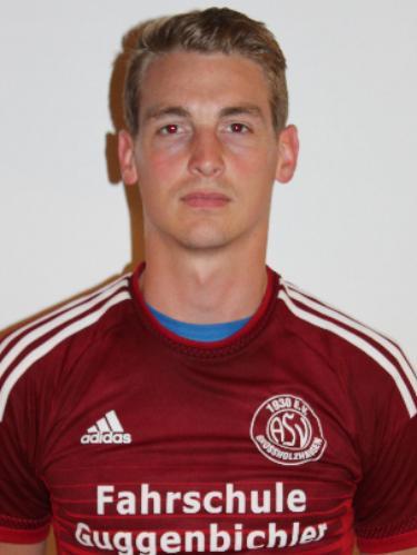 Thomas Mühlbauer