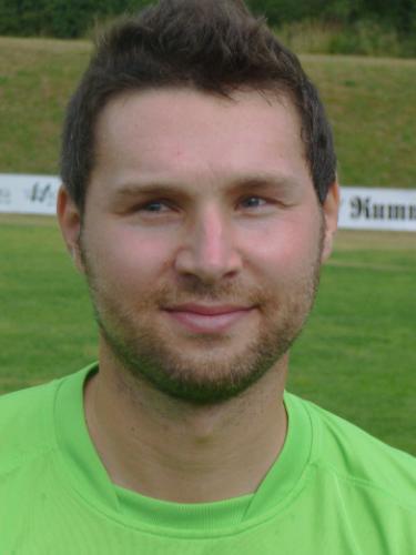 Andreas Dotzler