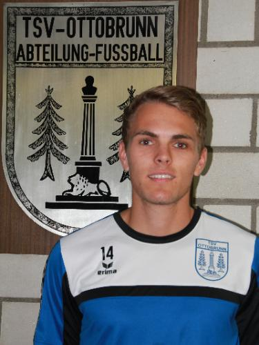 Niklas Jenke