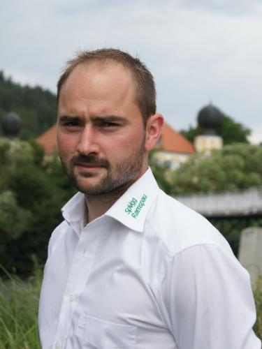 Thomas Dirigl
