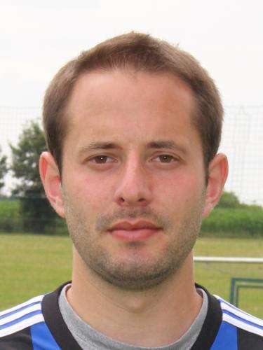 Sebastian Hufnagel