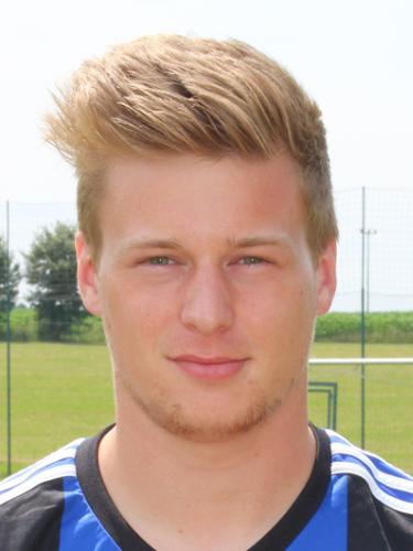 Alexander Baumer