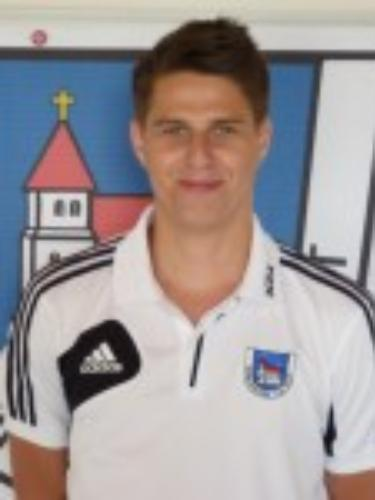 Adam Vlcek