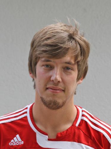 Matthias Mößmer