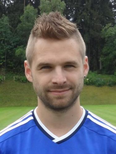 Florian Bauriedl