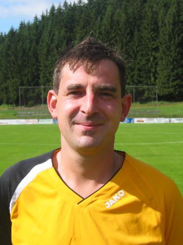 Torsten Foertsch