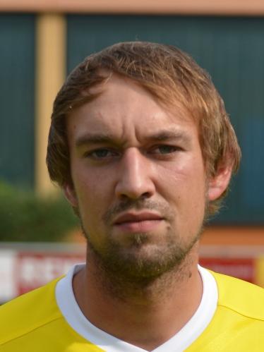 Matthias Vogt