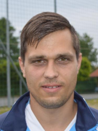 Christoph Bachmeier