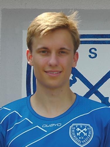 Matthias Ludwig