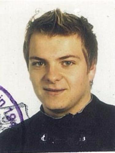 Andreas Menninger