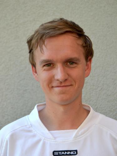 Lukas Rößner