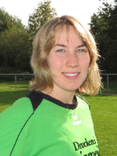 Sandra Stadlbauer